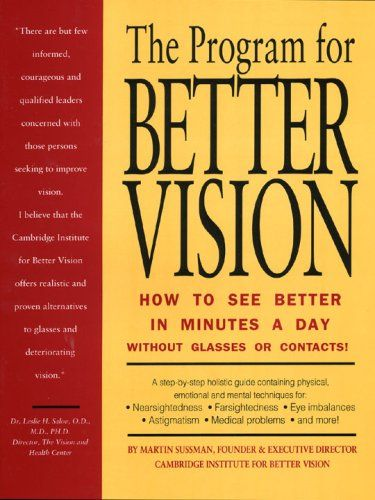 Best Contact Lenses 2020 Pin by Tim Welting on Nutrition for Eyes | Eye sight improvement