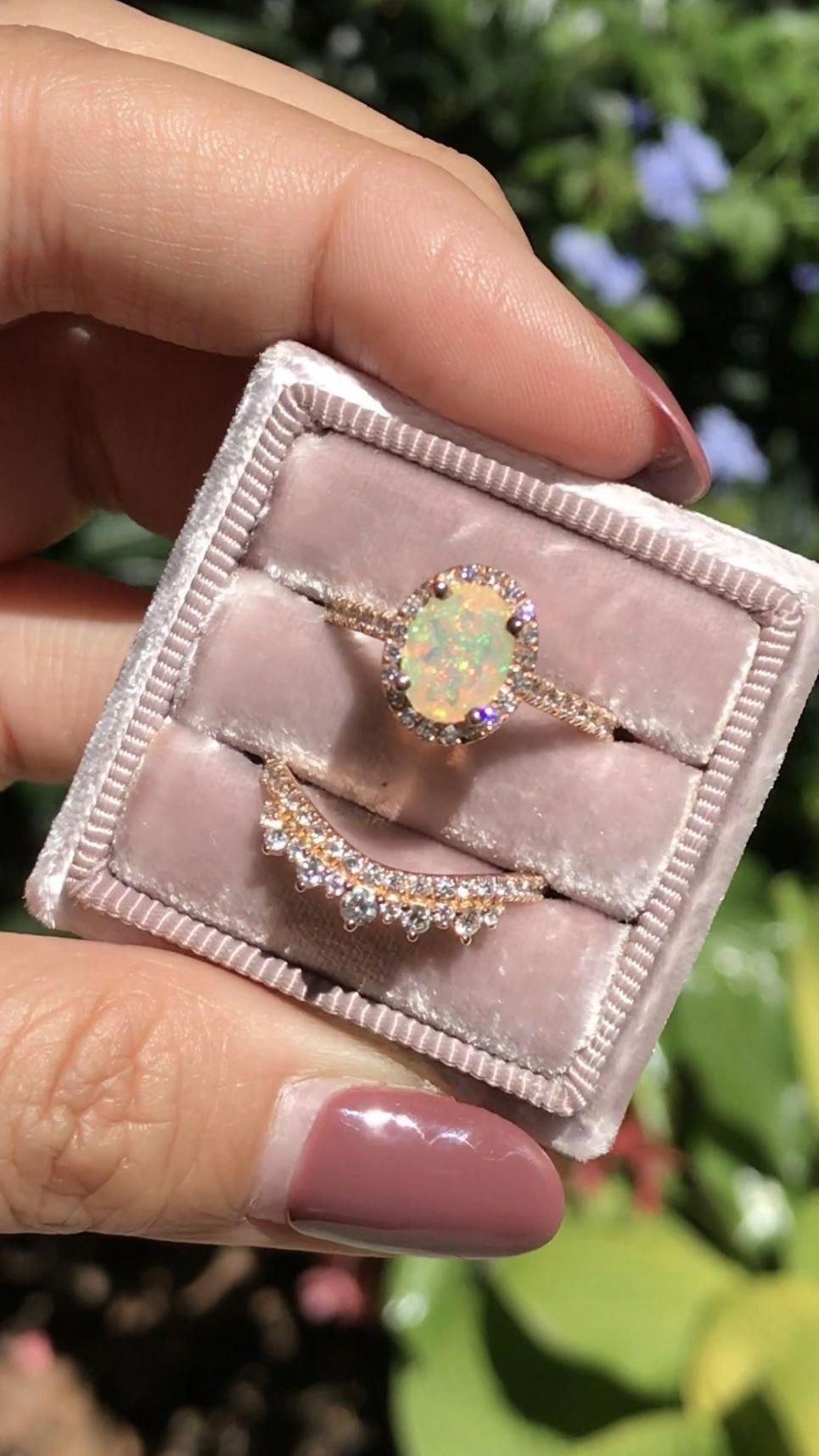 On sale now diamondweddingrings Big wedding rings
