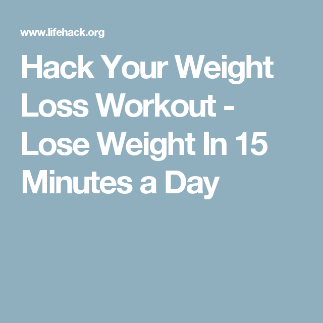Cycling interval training lose weight