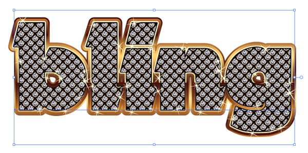 How to Install and Use a Graphic Style in Adobe Illustrator
