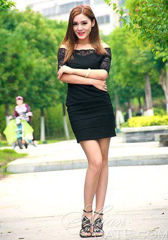 Dating apps shanghai
