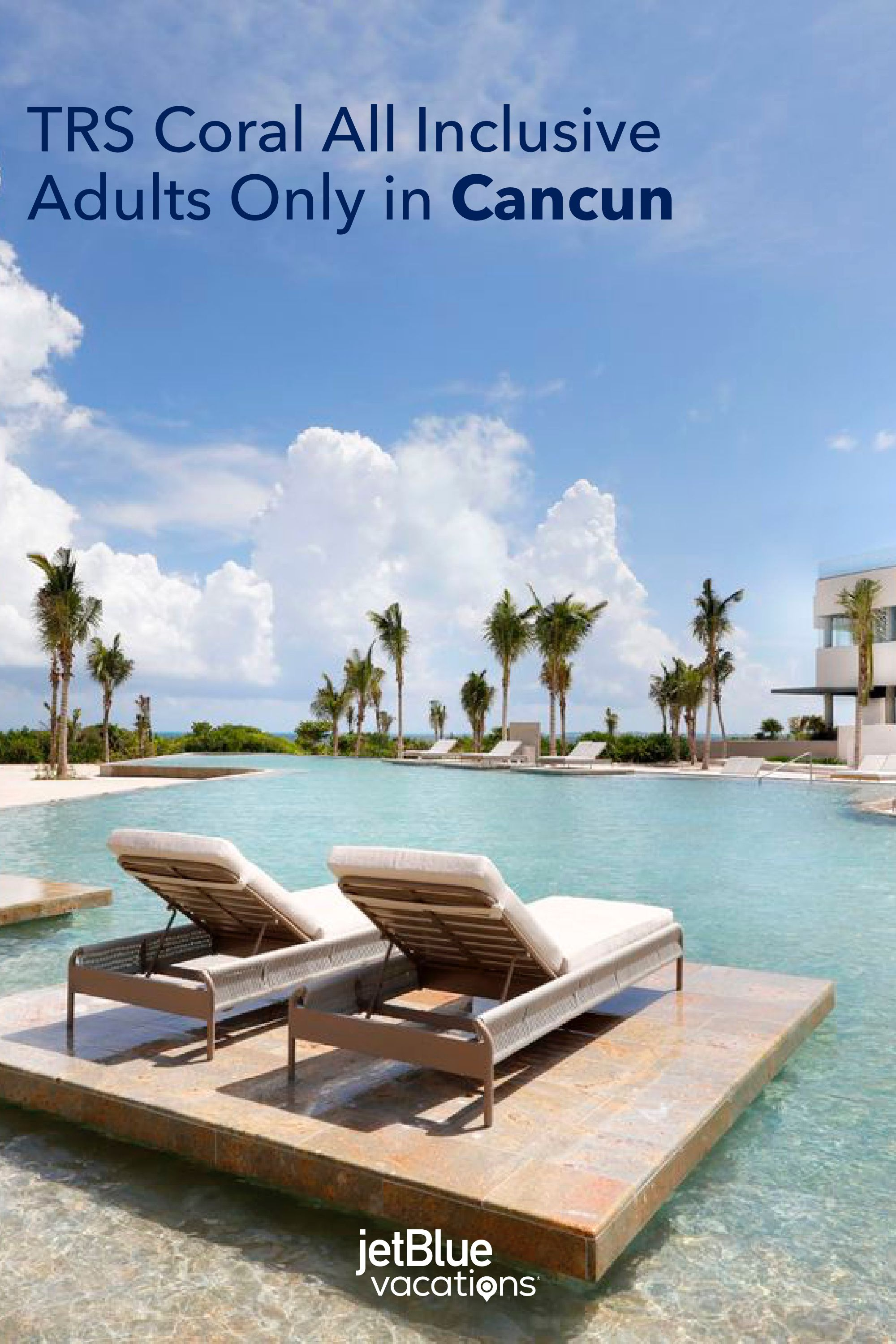 All Inclsuive Resorts in Mexico in 2020  Mexico resorts