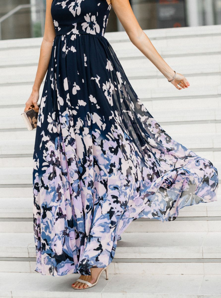 Special Occasion Dresses For Summer The Miller Affect Dresses Special Occasion Dresses Dresses To Wear To A Wedding [ 1200 x 891 Pixel ]