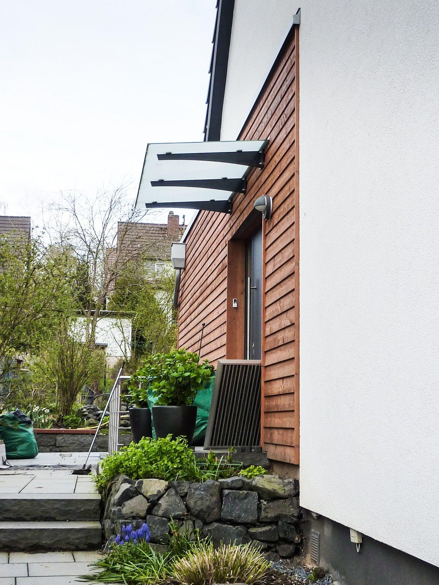 Faszinierend Holz Anbau Haus Beste Wahl Modernisierung Eines Es In Wiesbaden