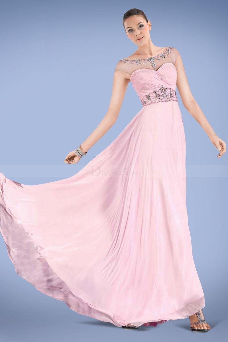 Lujoso Vestidos De Dama De Surrey Festooning - Colección de Vestidos ...