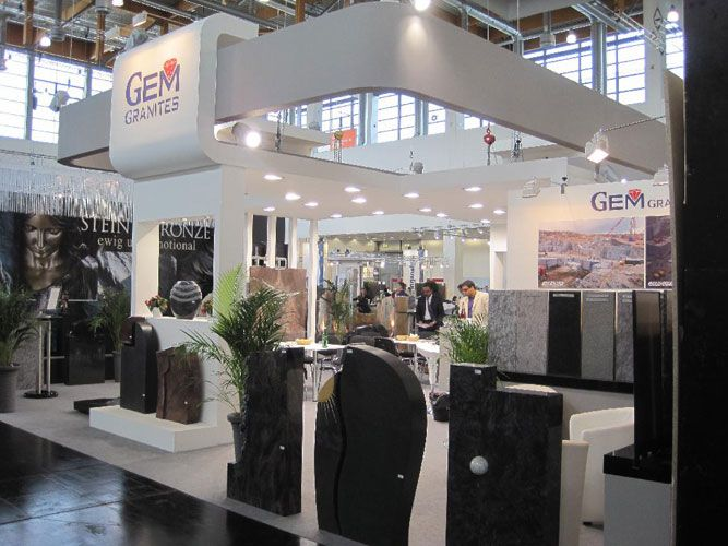 Exhibition Stand Design Trends : Pin by triumfo group on exhibition design europe