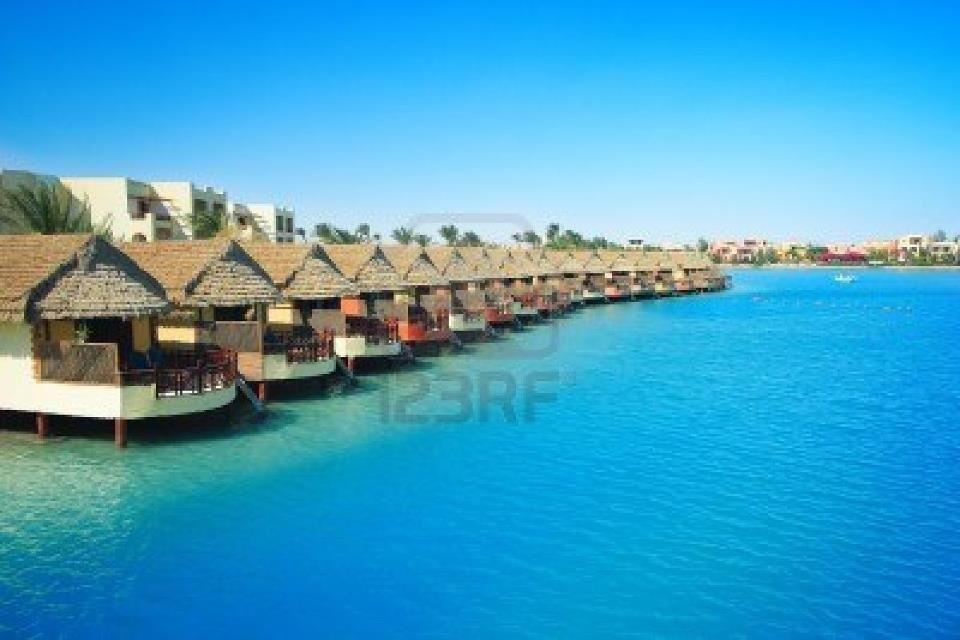 El Gouna Egypt Visit Egypt Summer Getaways Egypt