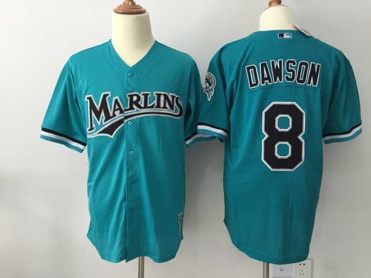 free shipping b3ae0 ac644 MLB Seattle Mariners 8 Dawson Green Throwback Jerseys,cheap ...