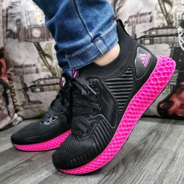 zapatillas adidas mujer 39