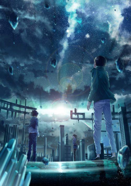 Imagenes Para Tus Novelas - Those who look at the sky and wonder