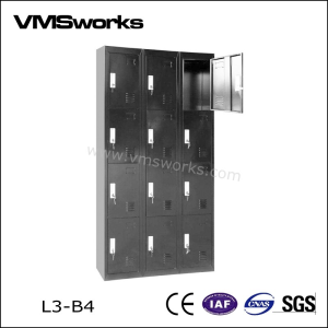 China Office Furniture Filing Cabinet Cheap Vintage Metal 12 Door Closet Gym Lockers For Sales Metal Closet Locker Wa Lockers For Sale Lockers Vintage Lockers