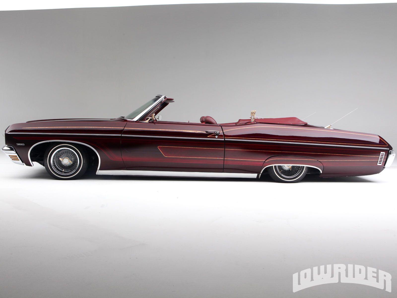 1970 chevrolet impala convertible sexy lowriders pinterest 1970 chevrolet impala convertible sciox Images