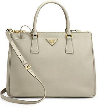 4b3ec5ea0808 ... france prada saffiano medium double zip top handle bag 496a1 2659a ...