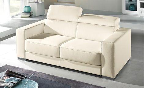 Divano letto alex mondo convenienza divano sofa couch e home decor - Divano william mondo convenienza ...