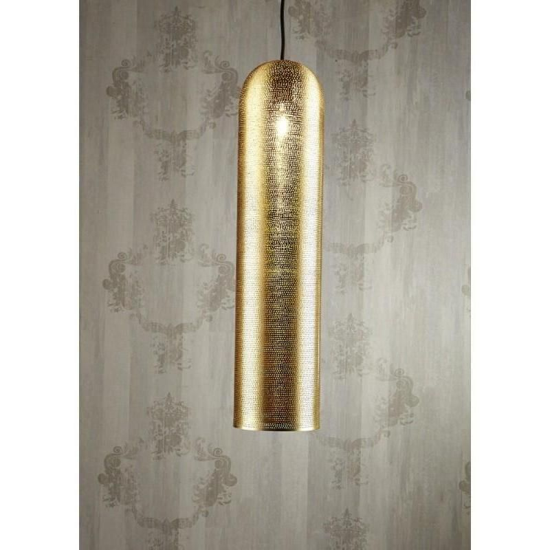 Moroccan Pipe Ceiling Lamp Br The Lighting Lounge