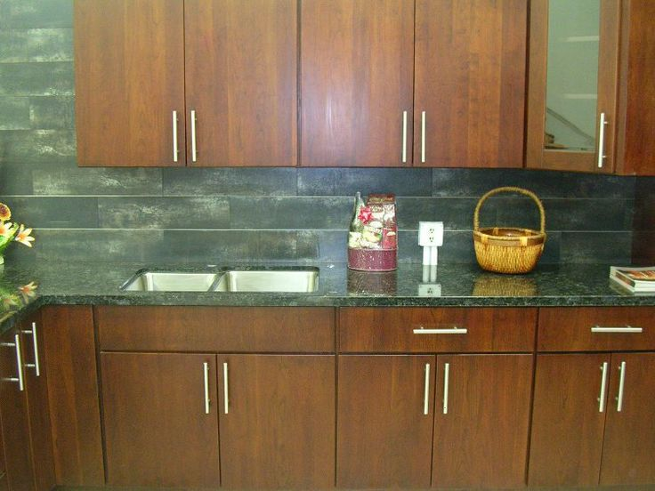 Flat Front Cabinets Google Search
