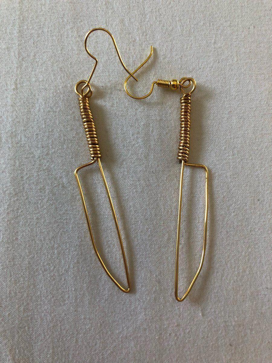 Opal Stud Earrings Opal Lotus Flower Jewelry October Birthstone