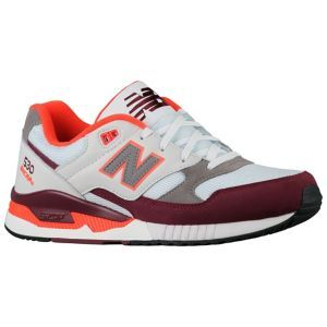 new balance 530 femme foot locker