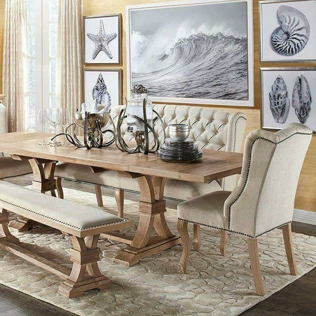 Styledesign 30 000 Egp Dining Room Inspiration