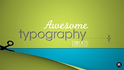 Extraordinary typography motion 5 and fcpx template http extraordinary typography motion 5 and fcpx template pronofoot35fo Images