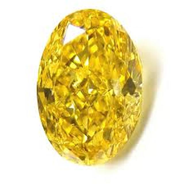 Yellow Oval Shaped Diamond Booking Oval Shape Diamond Yellow Diamond Fancy Yellow Diamond