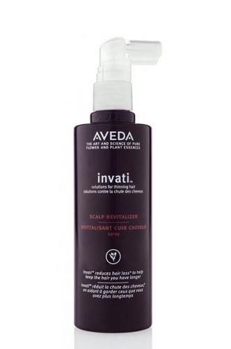 Aveda Invati Scalp Revitalizer, $60, available at Aveda.
