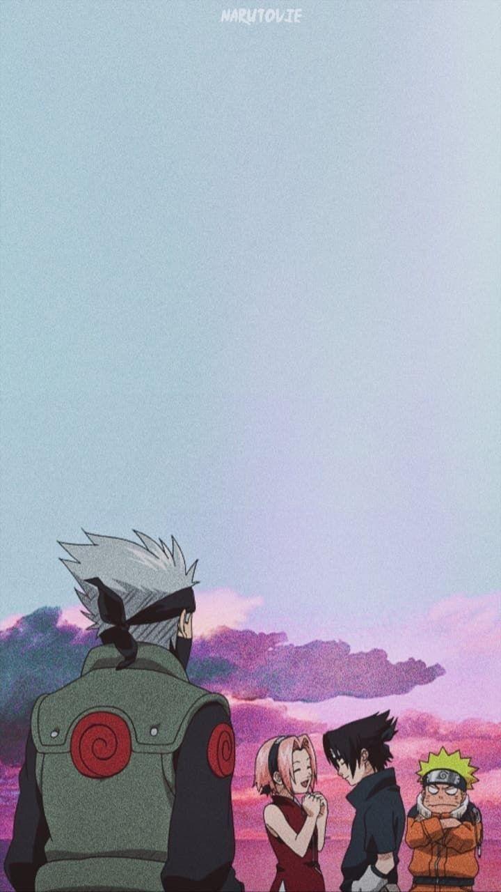 Pin De Adam Sandler Em Drawings Em 2020 Arte Naruto Otaku Anime