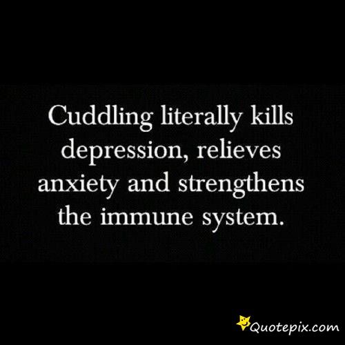 Cuddling Love Quotes: Best 25+ Quotes About Cuddling Ideas On Pinterest