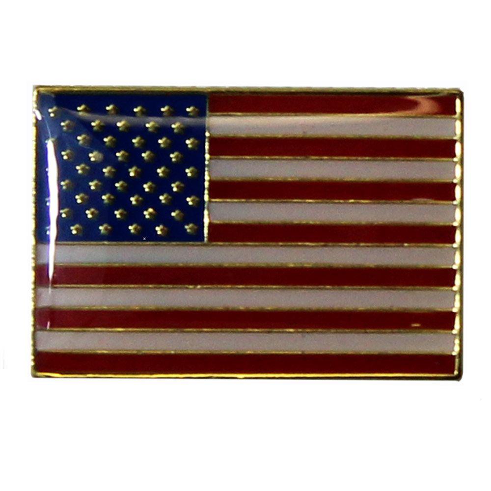 Us Flag Lapel Pin Gpin570 Flag Lapel Pins American Flag Lapel Pin Patriotic Lapel Pins