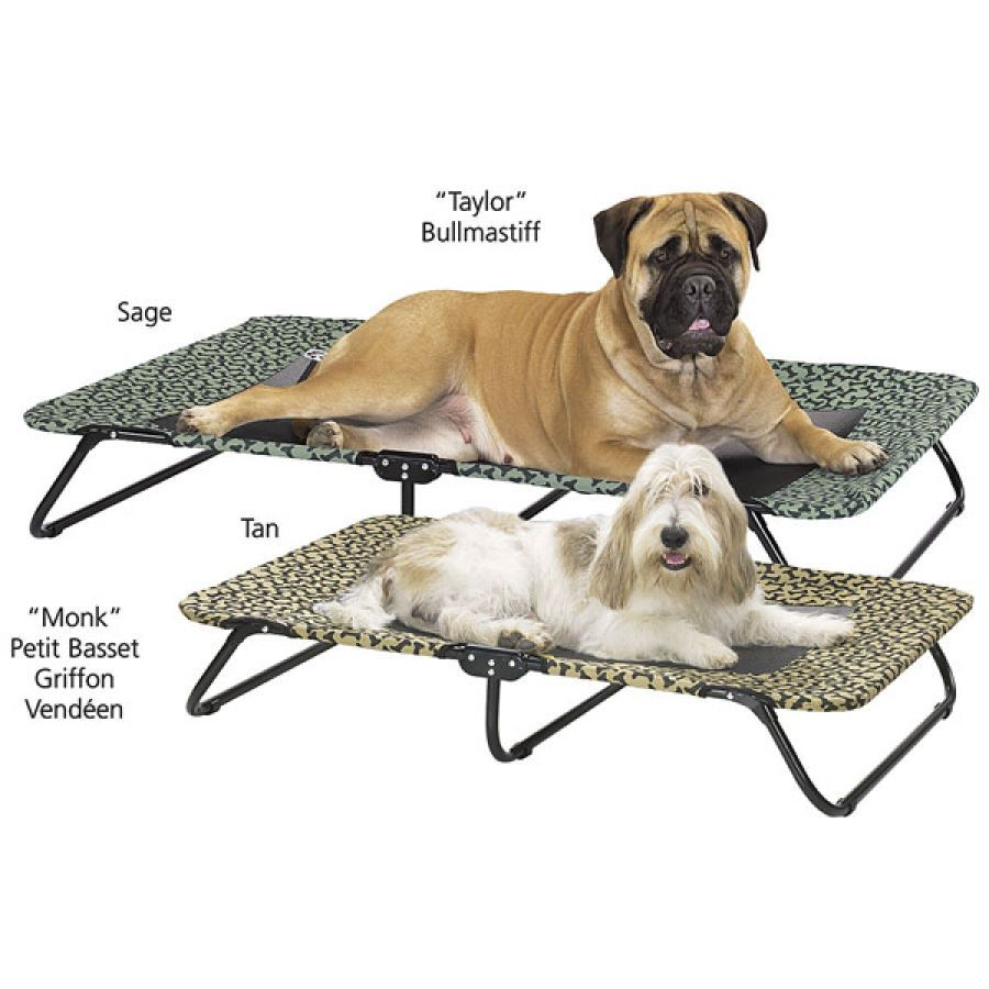 Amazing The Portable Pet Cot   Dog Beds, Dog Harnesses And Collars, Dog Clothes And