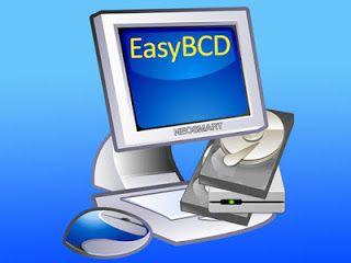 Easybcd portable download
