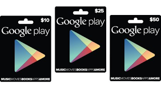 Share Cara Gratis Dapat Kode Voucher Playstore Google Play Gift Card Google Play Aplikasi Google