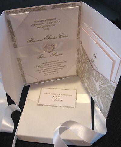 Invitaciones De Boda Elegantes En Cajas Buscar Con Google Invitaciones De Boda Invitaciones Para Boda Elegantes Invitaciones