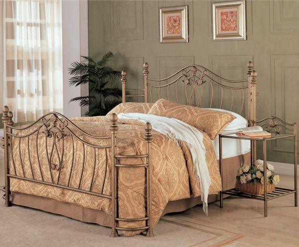 Bettumrandung Schlafzimmer ~ Moderne schlafzimmer bilder wasserbett mit bettrahmen