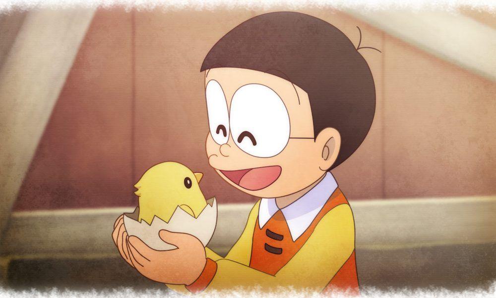 Doraemon Story Of Seasons Ramen Para Dos Doraemon El Gato Cosmico Doraemon El Gato Cosmico