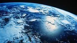 Bildresultat för earth globe image from space