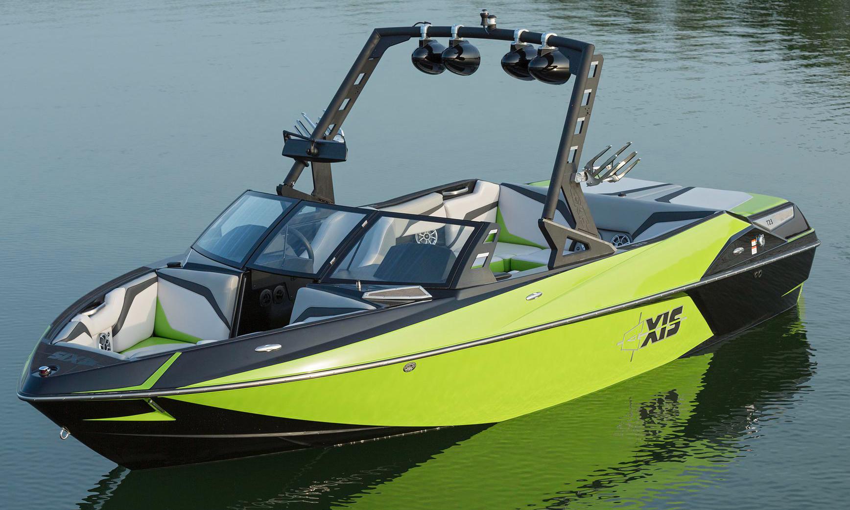 Wakeboard Boat In 2020 Wakeboard Boats Malibu Boats Boat
