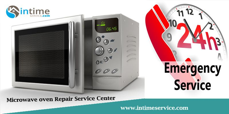 However The Intimeservice Center Professional And