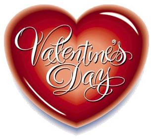 valentines day images valentines day limousine specials atlantic limousine rentals