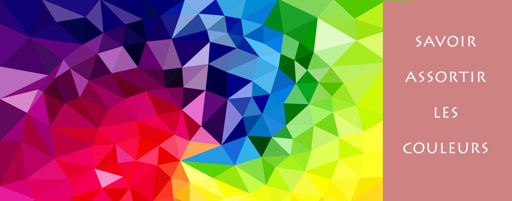 Comment associer les couleurs de vos v tements avec - Les couleurs qui se marient avec le gris ...