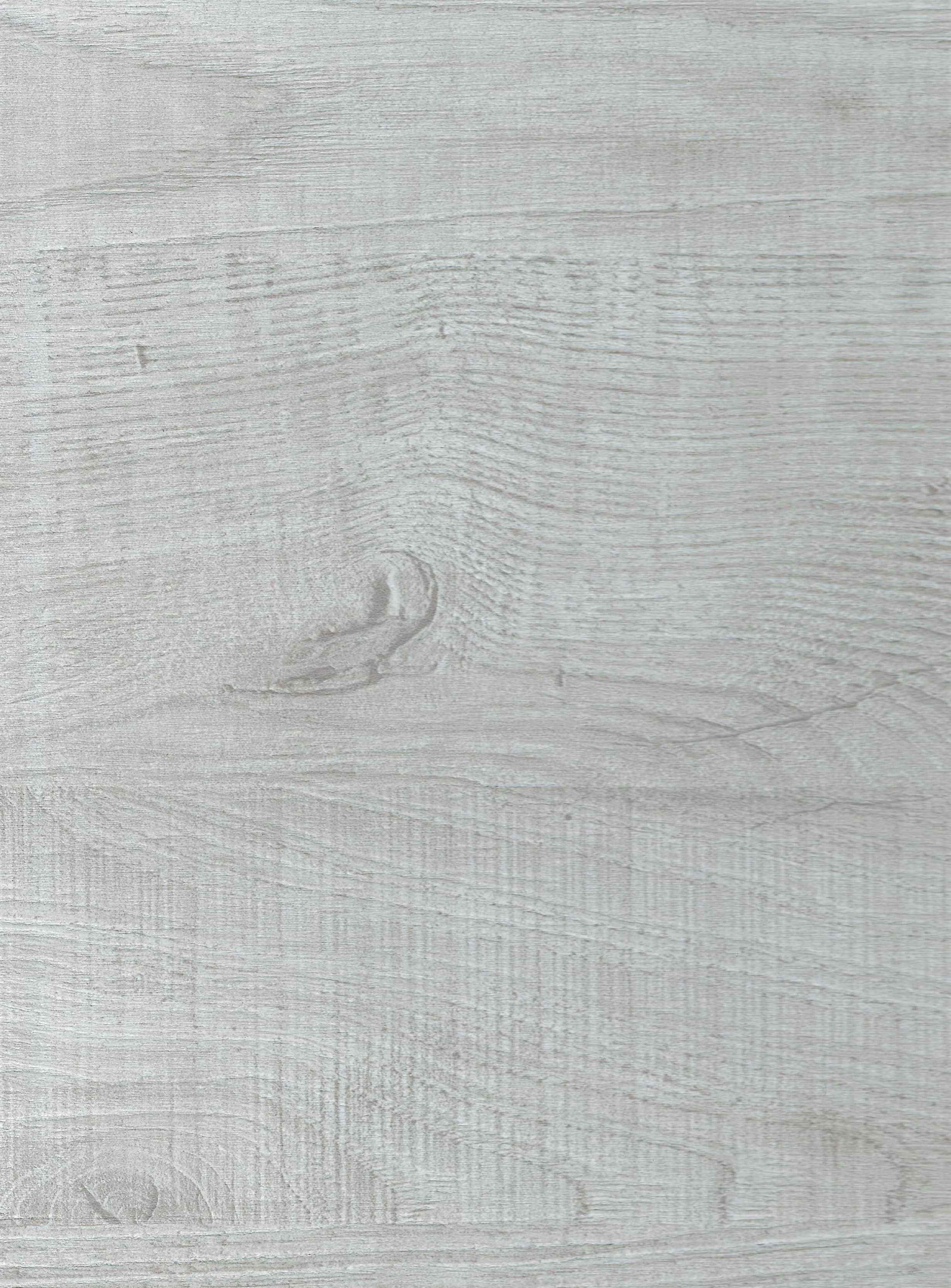 S074-Sterwood Seta plus Kraft