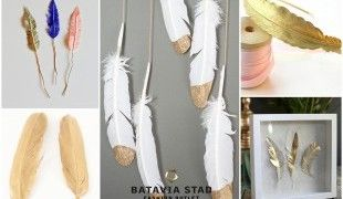 Do it Yourself | Batavia Stad Amsterdam Fashion Outlet