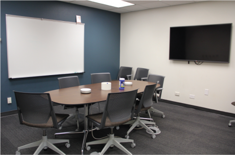 Pcl Presentation Practice Rooms University Of Texas Libraries The University Of Texas At Austin Room Home Decor Furniture