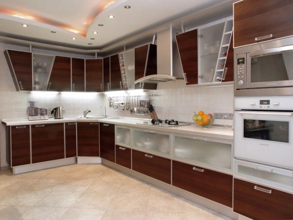 stunning u fabulous kitchen design ideas kitchen design