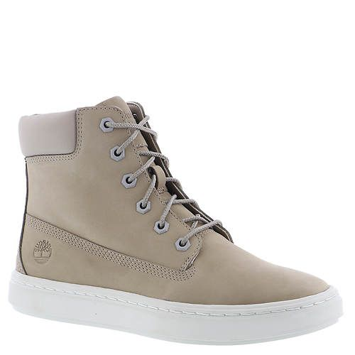 Timberland Londyn 6 in 2019 | Shoe Addiction | Timberland