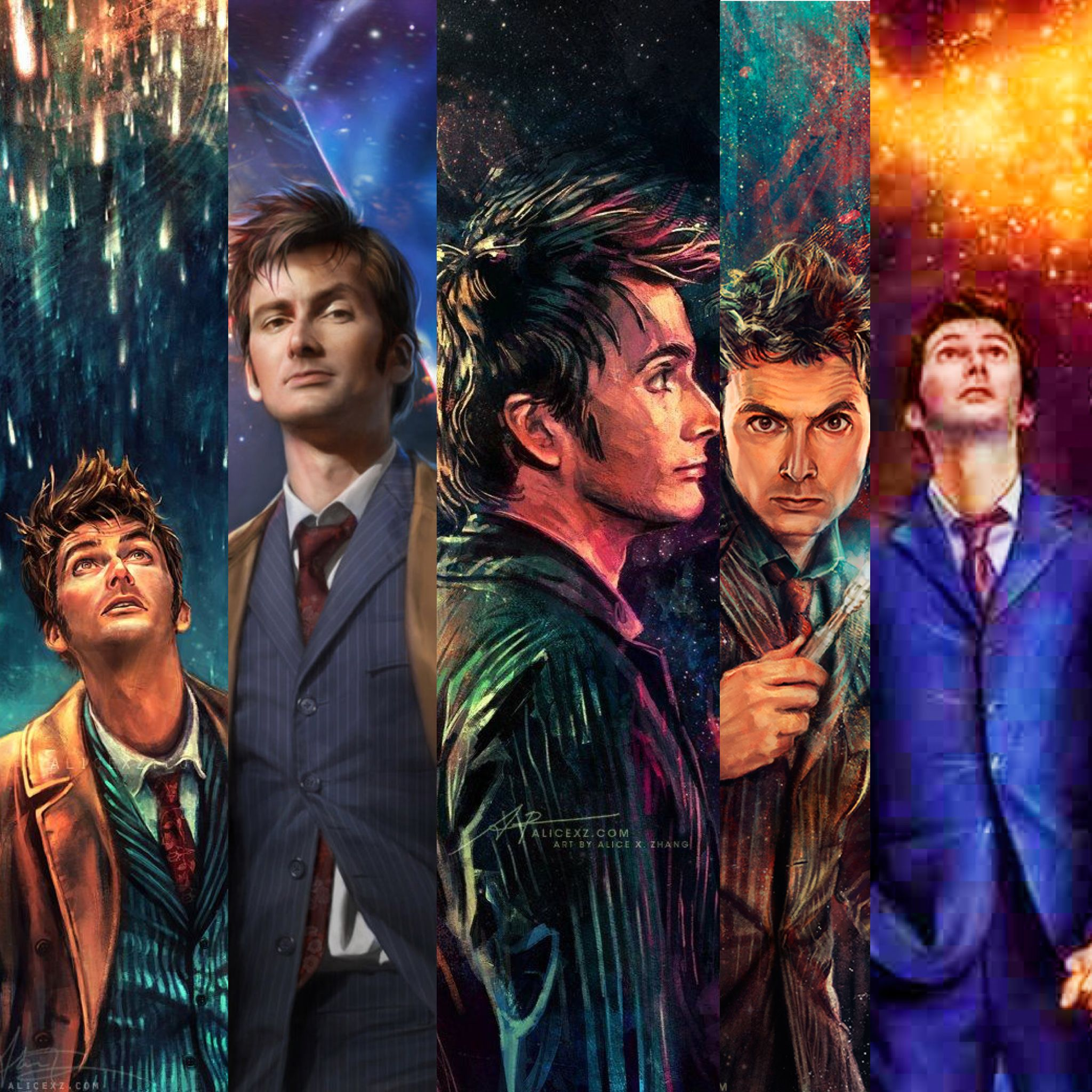 Pin by 𝕄𝕒𝕕𝕕𝕚𝕖 𝔾𝕣𝕖𝕪 on Doctor Who (With images) Doctor