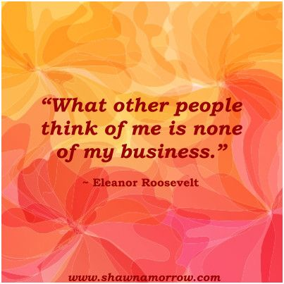 Shawna O Hagan Morrow Rap Lyrics Quotes Therapy Quotes Eleanor Roosevelt Quotes