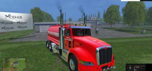 Search Results for fire | Farming Simulator 2017 mods, Farming