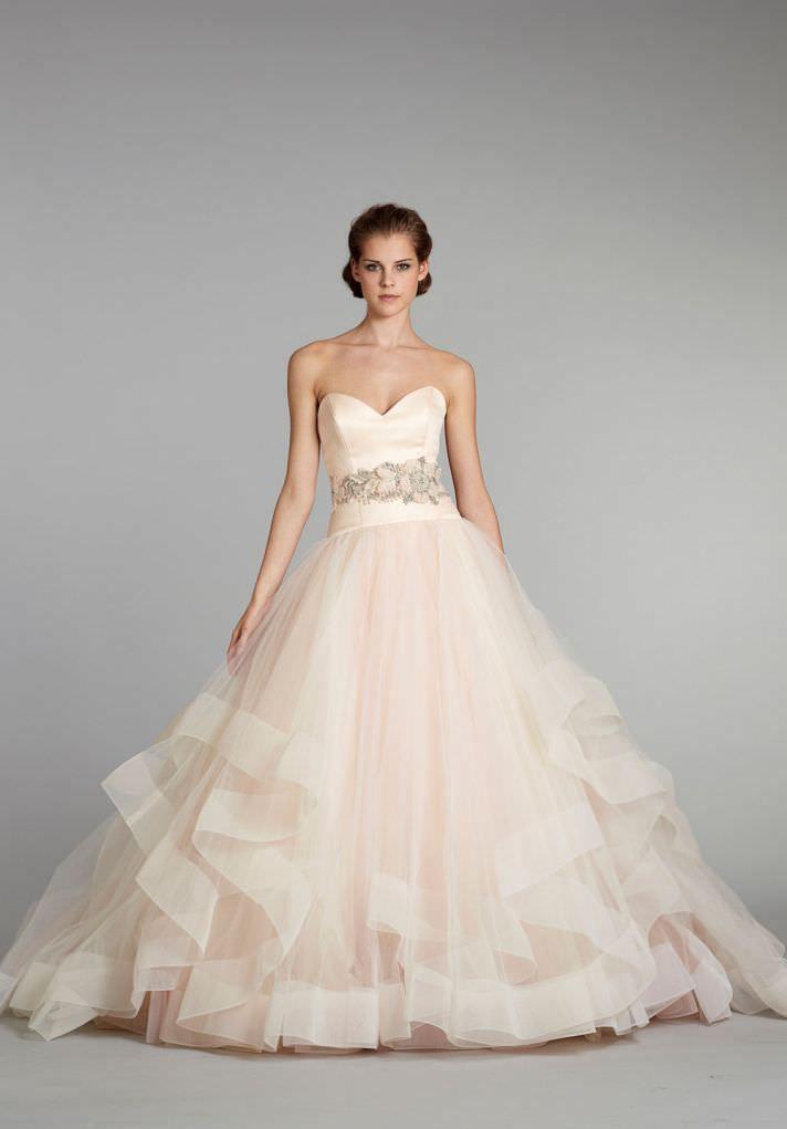 Bridal By Lori Bridesmaid Dresses | Wedding Gallery