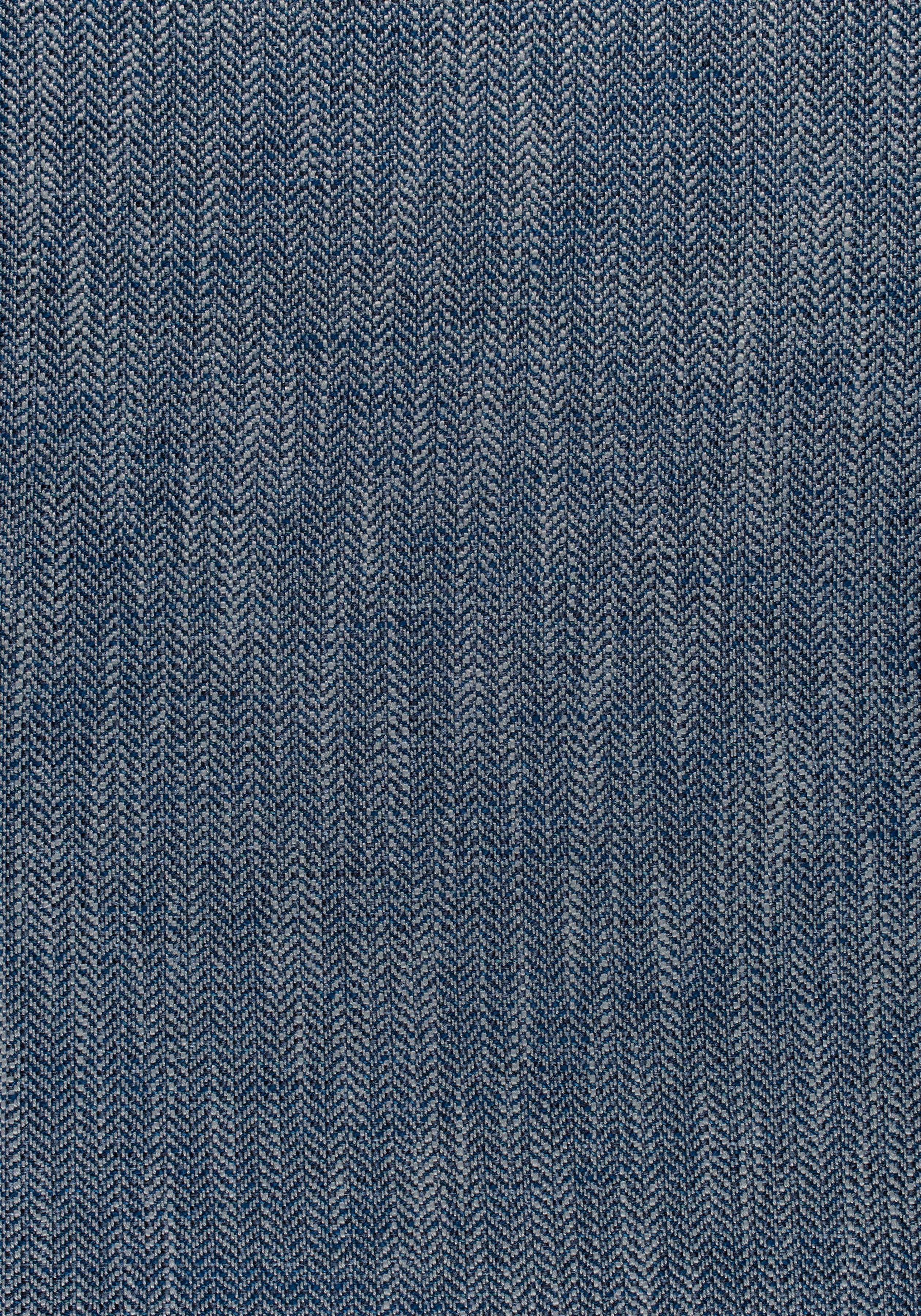 Ashbourne Tweed Denim W80614 Collection Pinnacle From Thibaut This Is A Great Fabric Too Pillow Texture Herringbone Wallpaper Carpet Fabric